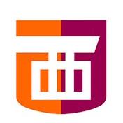 西府十博网站app