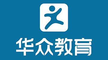 东莞市高�痘�众十博网站app培训学校