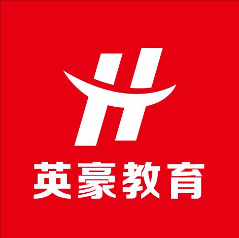 苏州英豪十博网站app培训学校
