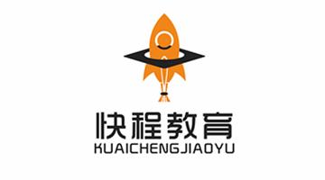 快程十博网站app报考中心