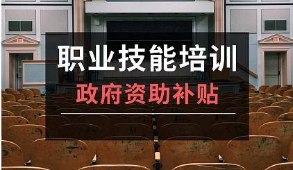 德立十博网站app
