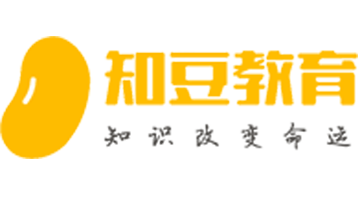 知豆十博网站app