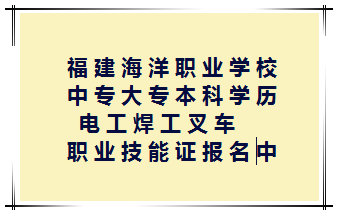 平潭综合实验区松松电子科技有限公司