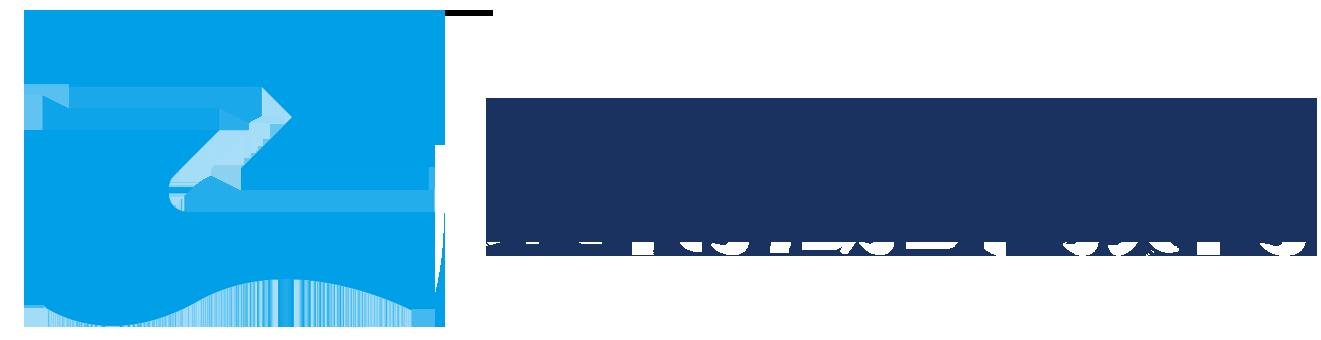 岭南十博网站app