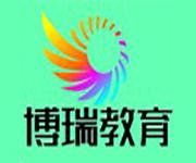 合肥博瑞十博网站app培训