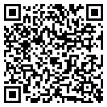 二�S�a:湖北�i王世家安防科技有限公司