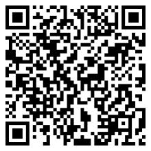 二�S�a:�B�d邦�D教育信息咨�有限公司
