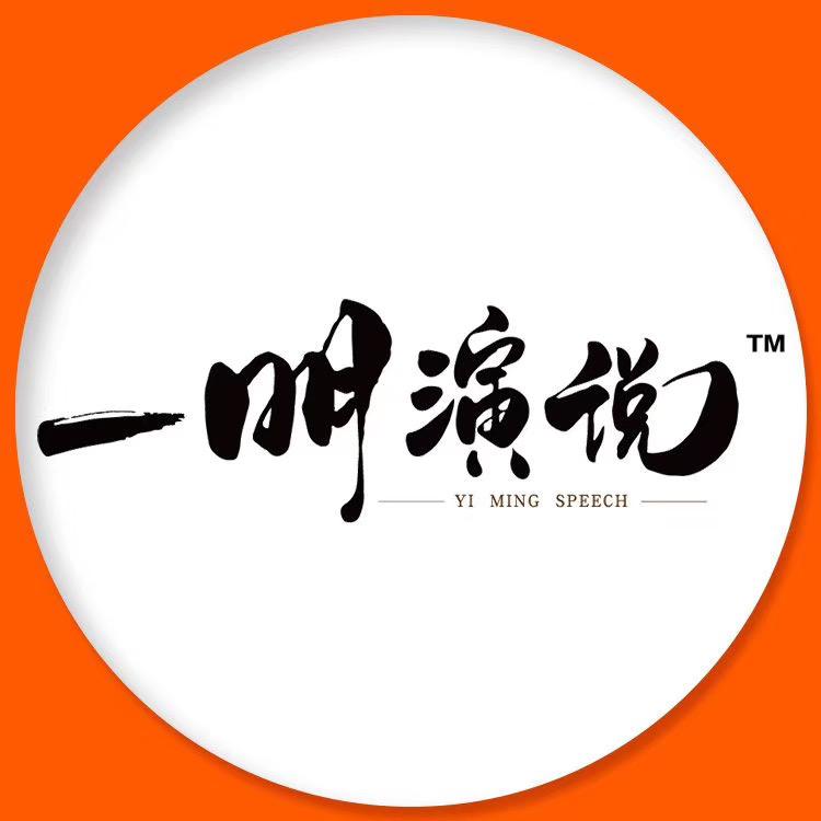 广西新梦想文化传播有限公司