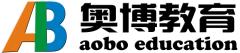 奥博十博网站app