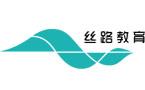 丝路十博网站app