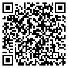 二�S�a:深圳市富川教育科技有限公司