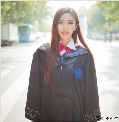 中国大学校花排行榜:各大高校校花生活照图集