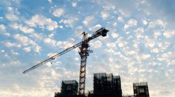 南京哪里有工程造�r培�