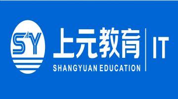 想�图依镒鲐��召~���,提供������� 徐州上元教育