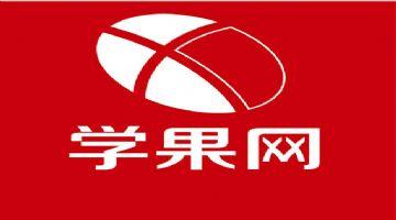 上海西�Z��I�C��、��你了解西�Z社��的方方面面