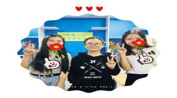 深圳法�Z培�/�I余制法�Z基�A