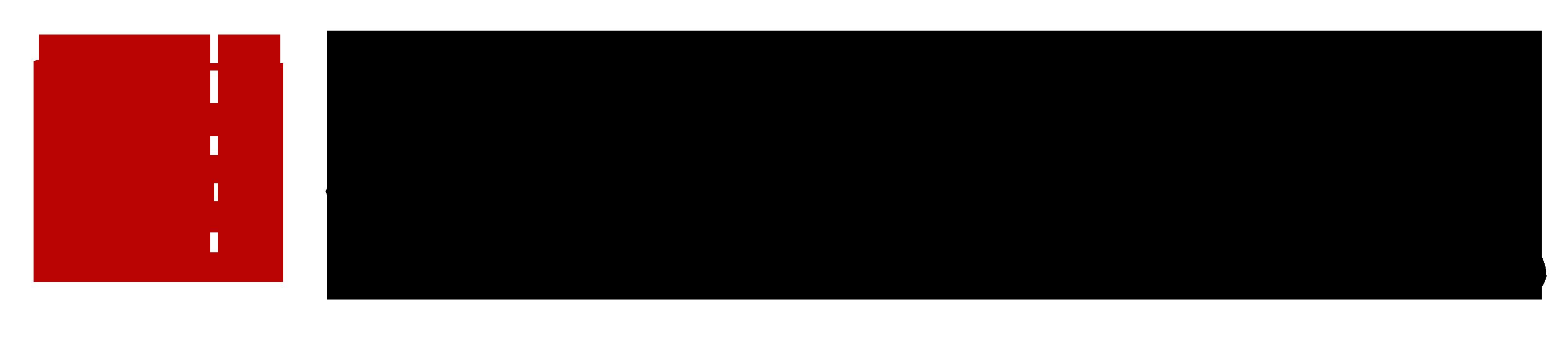 红瓜子传媒学院
