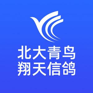 郑州翔天信鸽科技有限公司