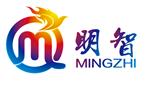 广州铭教育科技中心