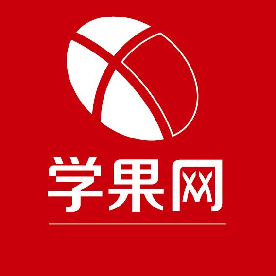 上海育通教育信息咨询有限公司