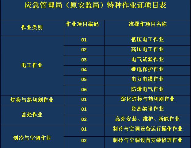广西能培教育科技有限公司