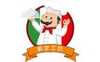 成都市厨艺工坊餐饮培训