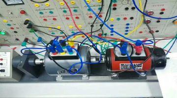 深圳龙华大浪安宏基大厦附近学电工焊工的好的老葡京手机app在哪
