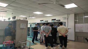深圳报考安全员证30天快速下证哪里报名考证快?