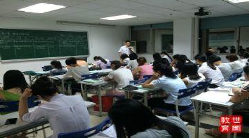 东莞学历提升:自考、成考、网教,高起专、专升本快速毕业