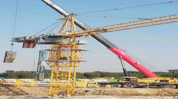 建筑电工,建筑焊工,塔吊司机,施工升降机考证培训报名