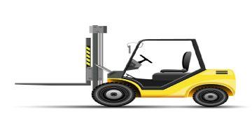 叉车考证 佛山叉车考证培训、换证正规报名机构